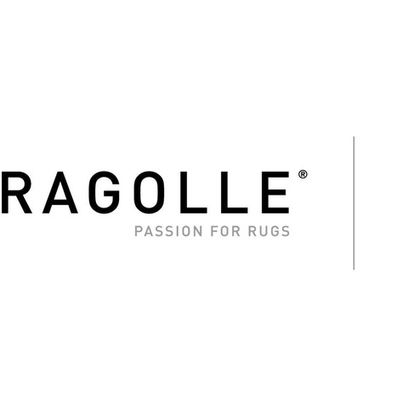 DOMOTEX Exhibitor 2020: Ragolle Rugs (Hall 6, Stand G04)