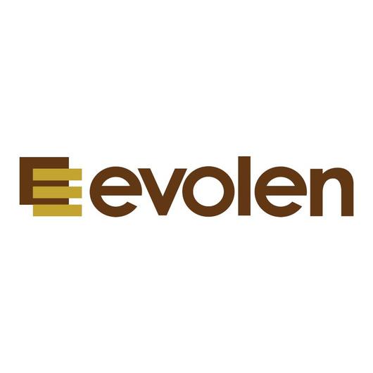 Evolen
