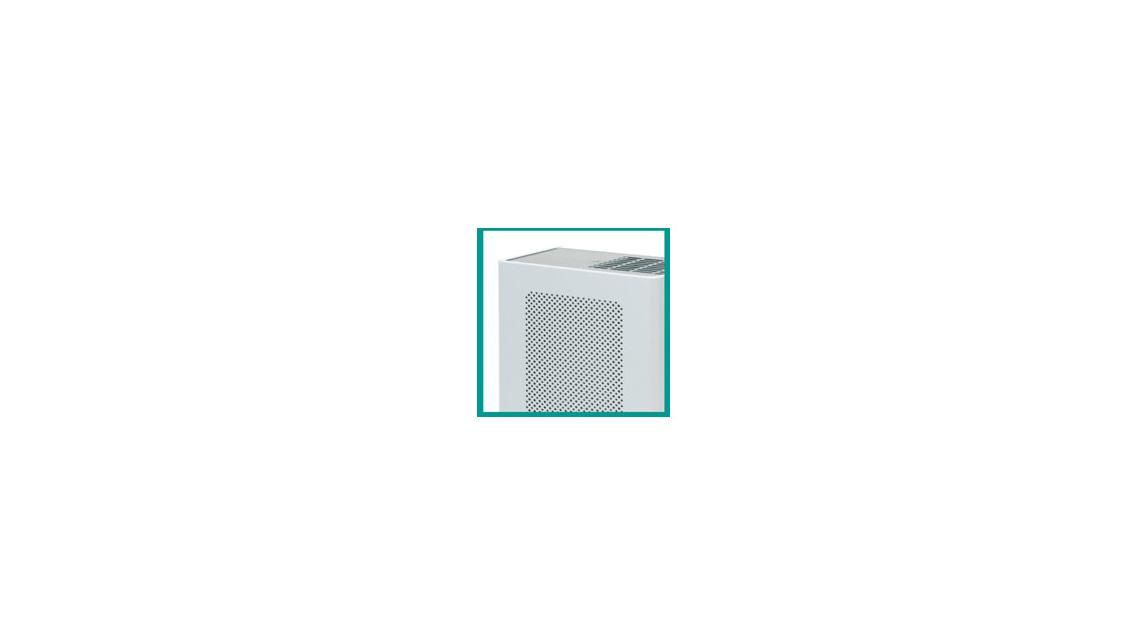 Logo Air conditioning