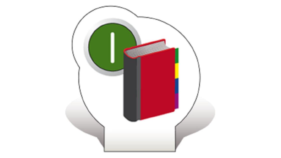 Logo AmpereSoft MatClass