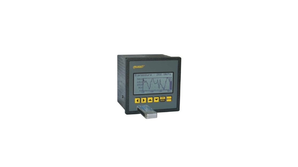 Logo Digital indicators PMS-90R