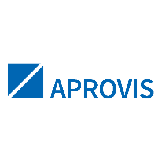 APROVIS Energy Systems