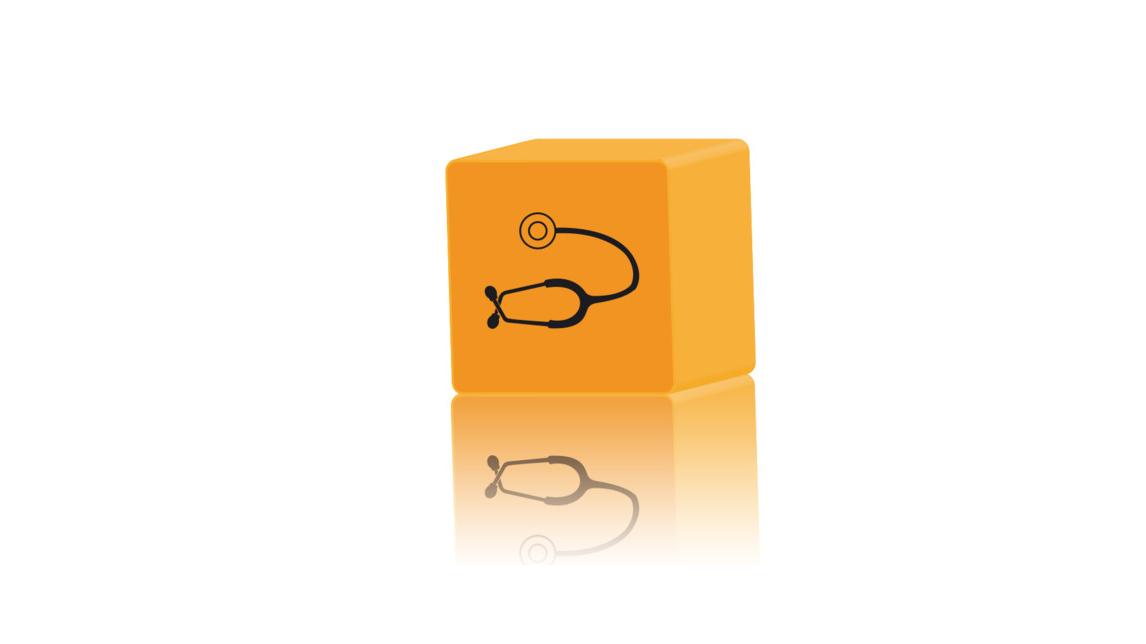Logo Condition monitoring