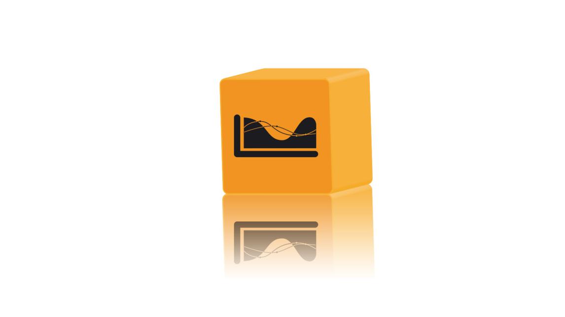 Logo Process Data Aquisition