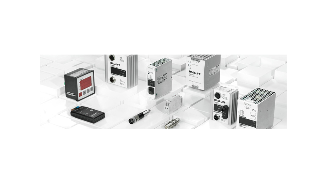 Logo Electrical accessories