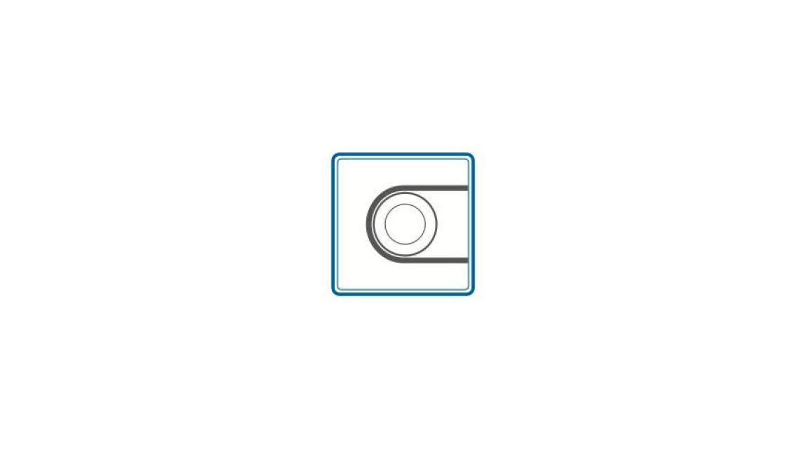 Logo INO Conveyor Belts
