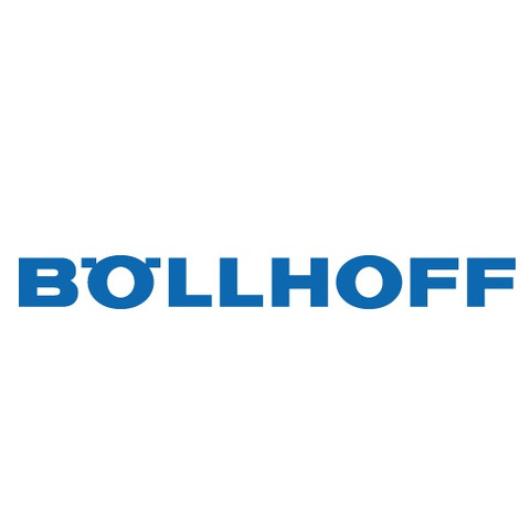 Böllhoff Verbindungstechnik