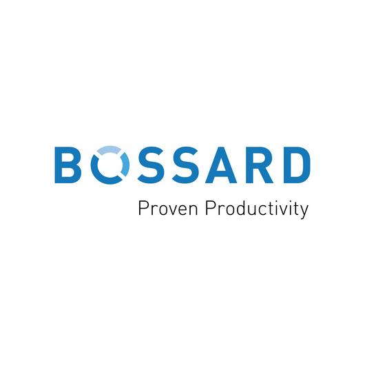 Bossard Deutschland
