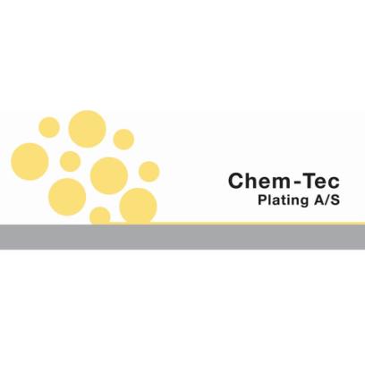Chem-Tec Plating (Uldum) - Exhibitor - HANNOVER MESSE 2019