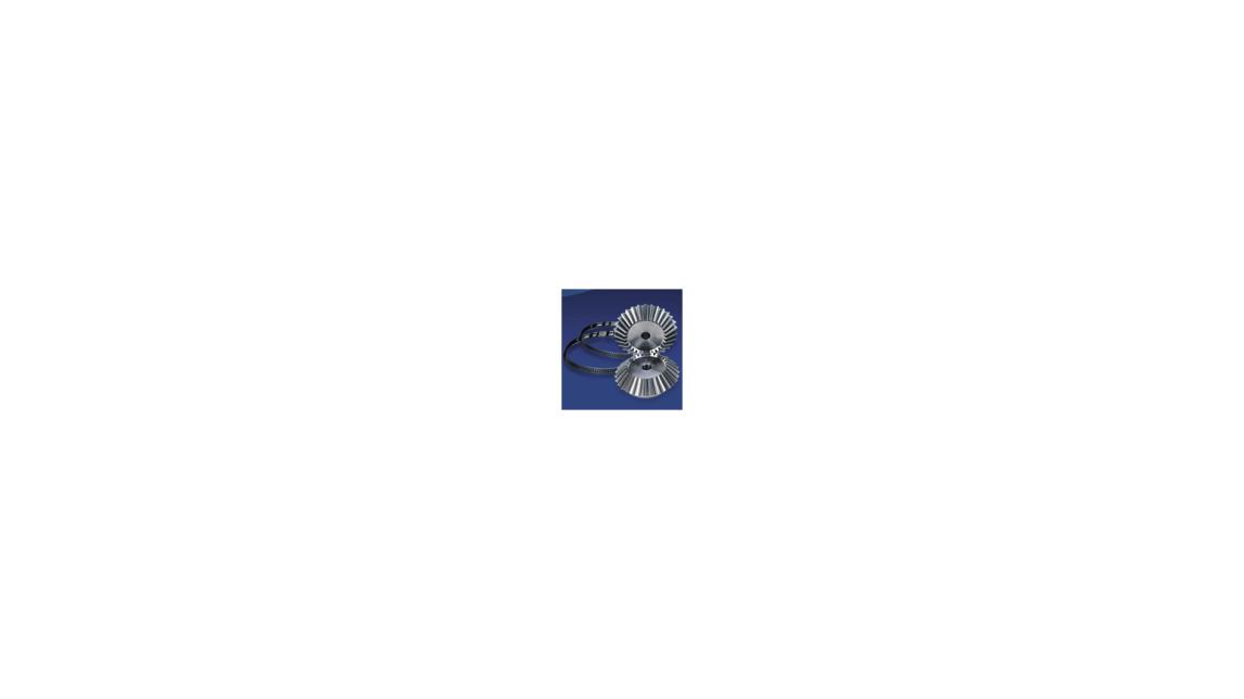 Logo standard transmission