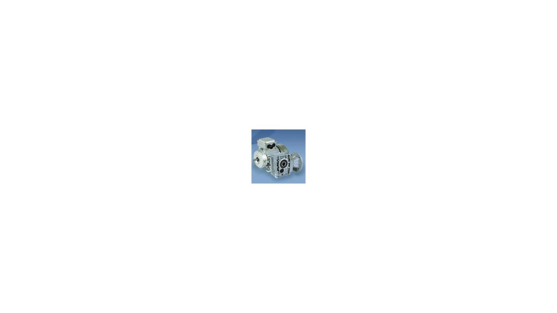 Logo gearbox