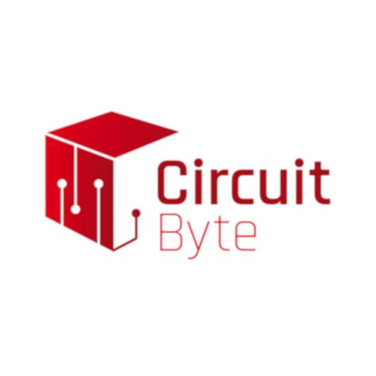 CircuitByte