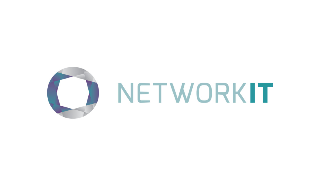 Logo NETWORKIT