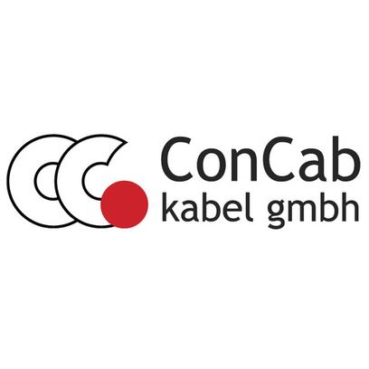 ConCab Kabel (Mainhardt) - Exhibitor - HANNOVER MESSE 2019