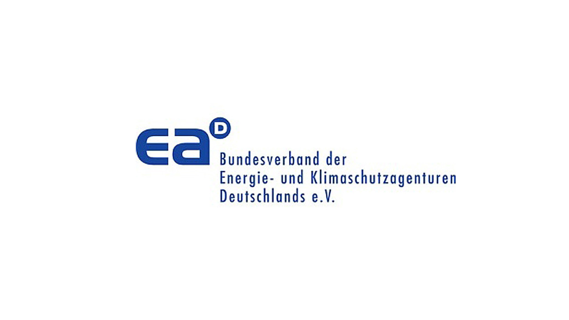 Logo Ideeller Träger