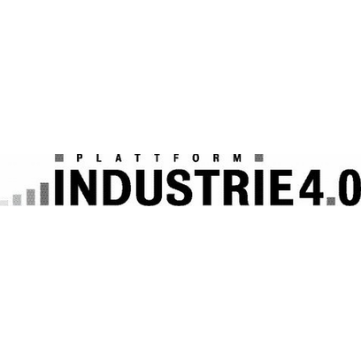 Industrie 4 0 - HANNOVER MESSE