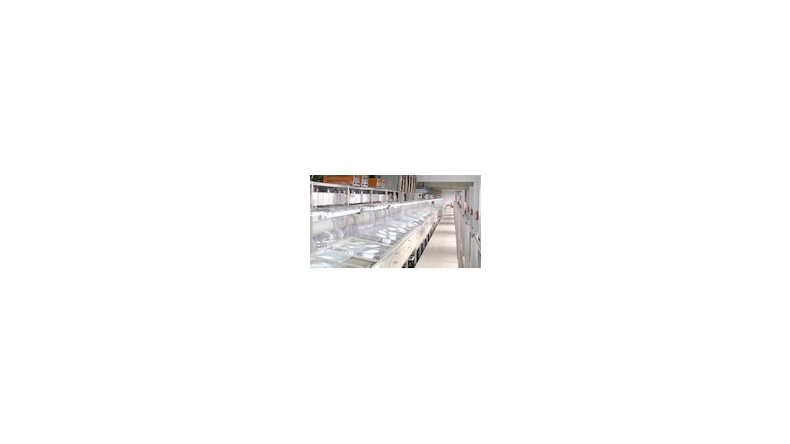 Logo Galvanisieren und Oberflächenbehandlung