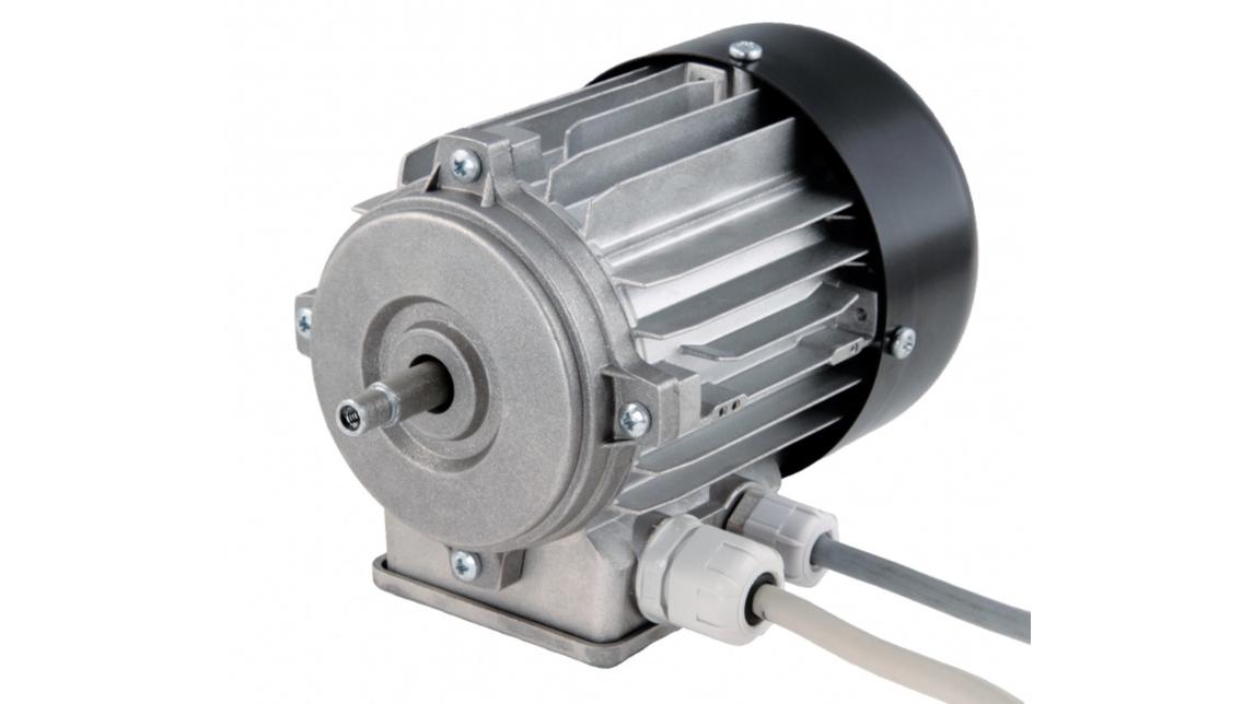 Logo Brushless motors