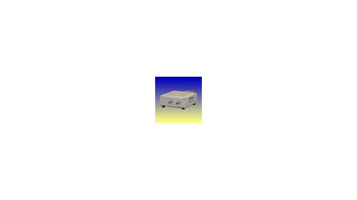 Logo Temperierplatte