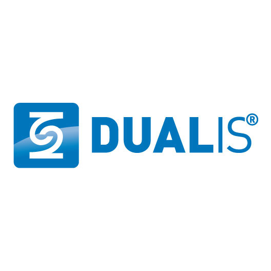 DUALIS IT Solution