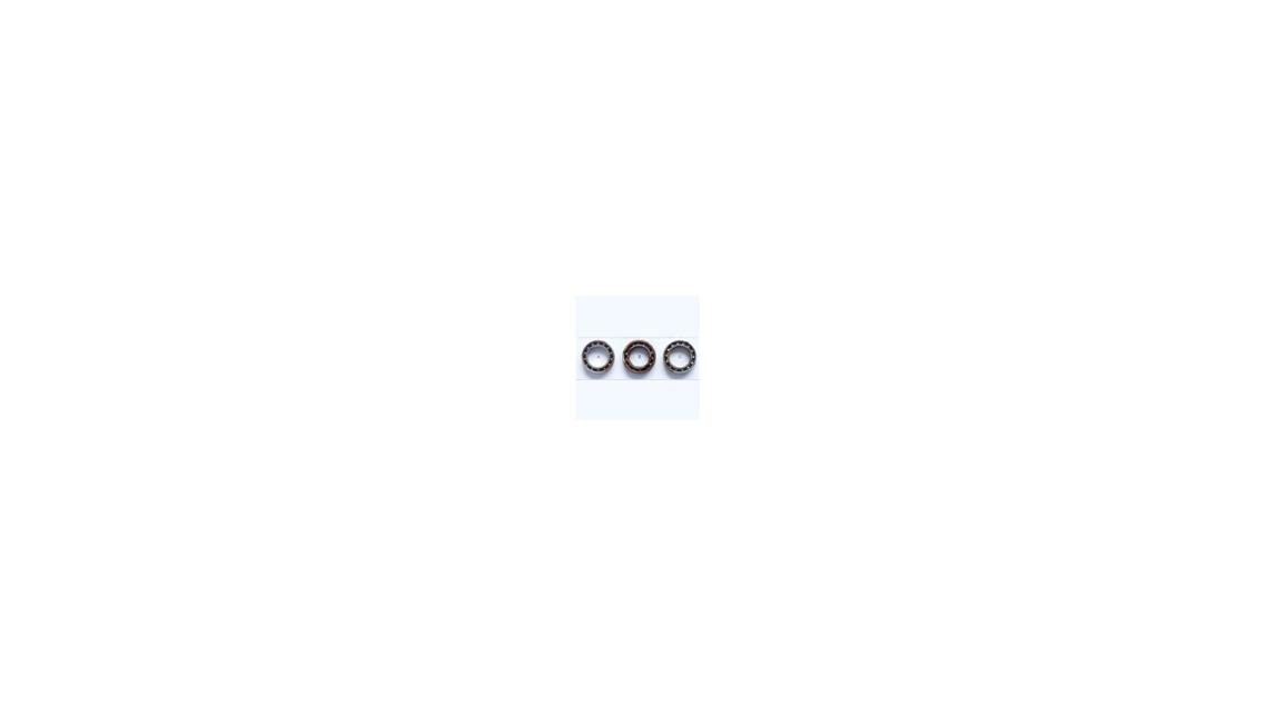 Logo Verbesserter Korrosionsschutz durch neuartige NCC-Technologie