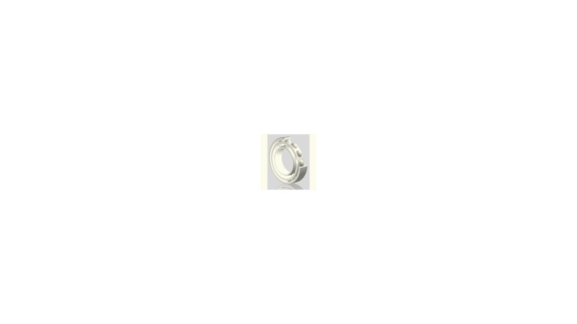 Logo ZEN Keramiklager