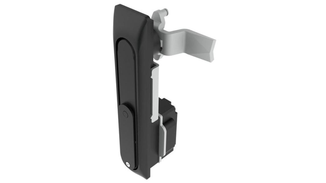 Logo Locks, Rodlatch Systems, Handles, Hinges