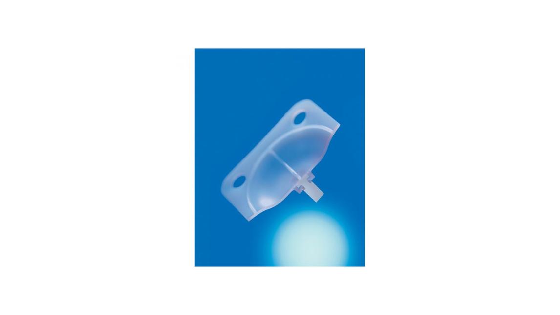 Logo Diaphragms