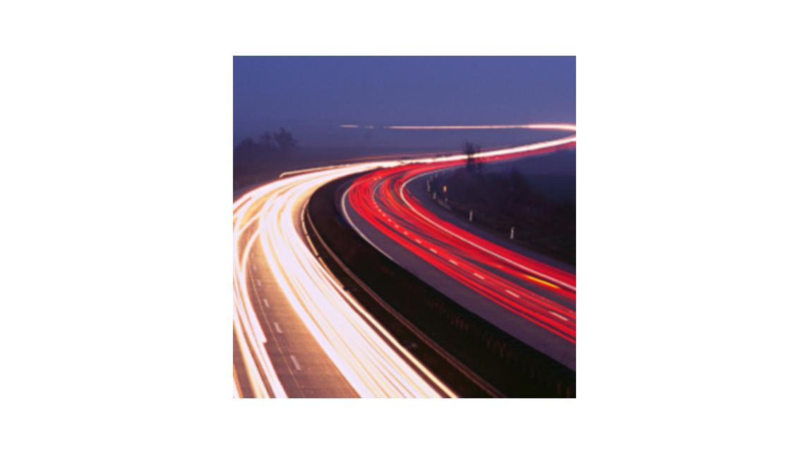 Logo Entwicklung - Automotive