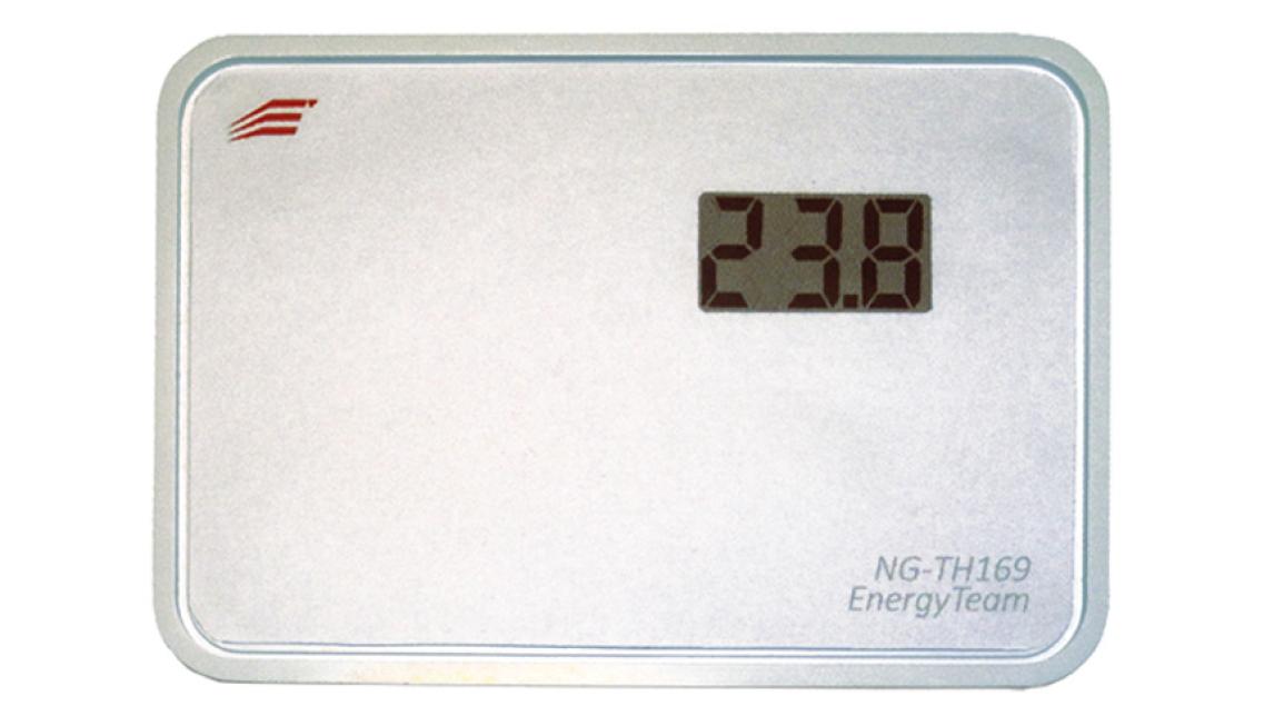 Logo NG-TH169