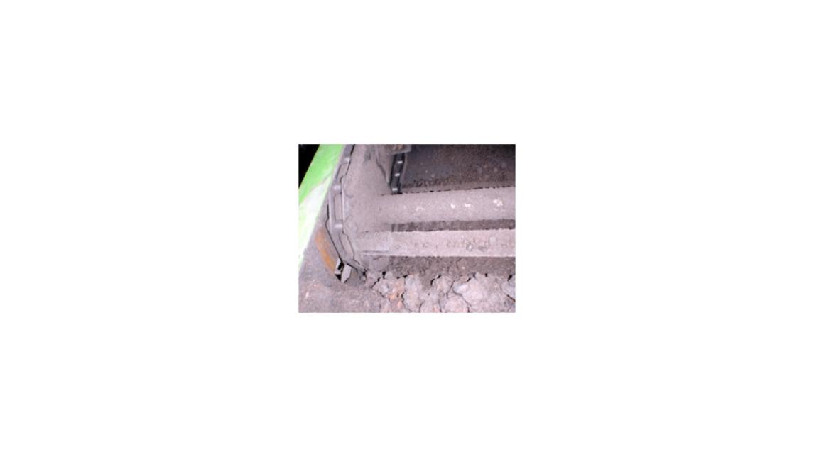 Logo Zementindustrie