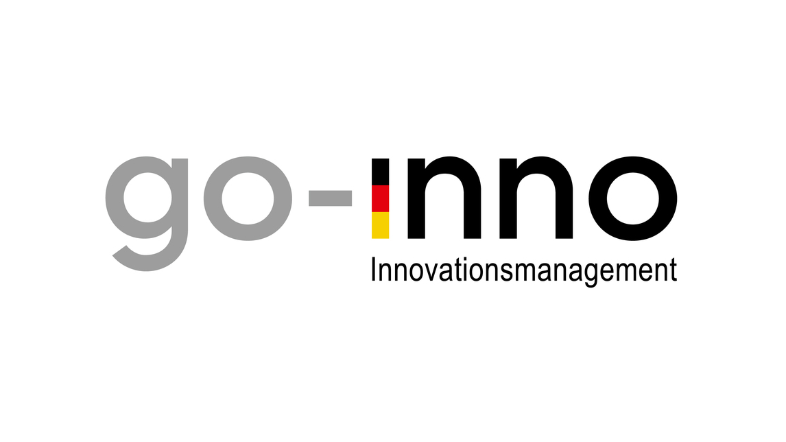Logo go-Innovativ