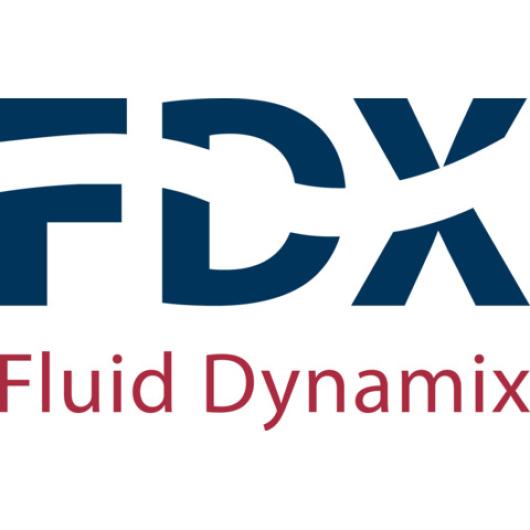 FDX Fluid Dynamix