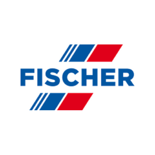 FISCHER Spindle Group