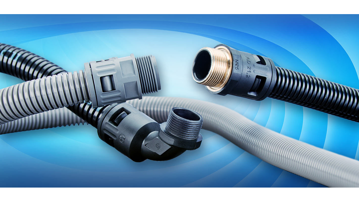 Logo Cable Protection Systems