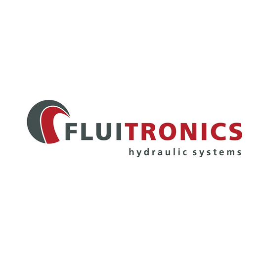 Fluitronics