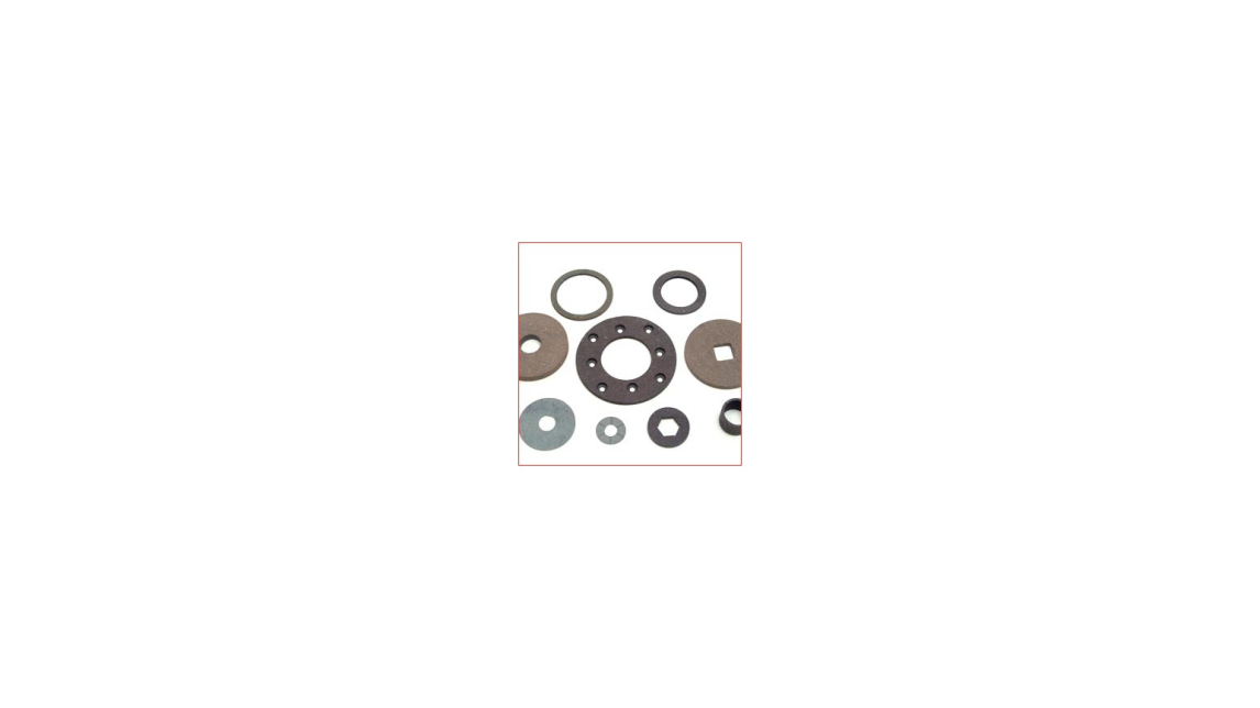 Logo friction ring, friction rings, brake ring, brake rings