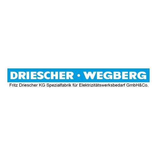 Driescher Wegberg