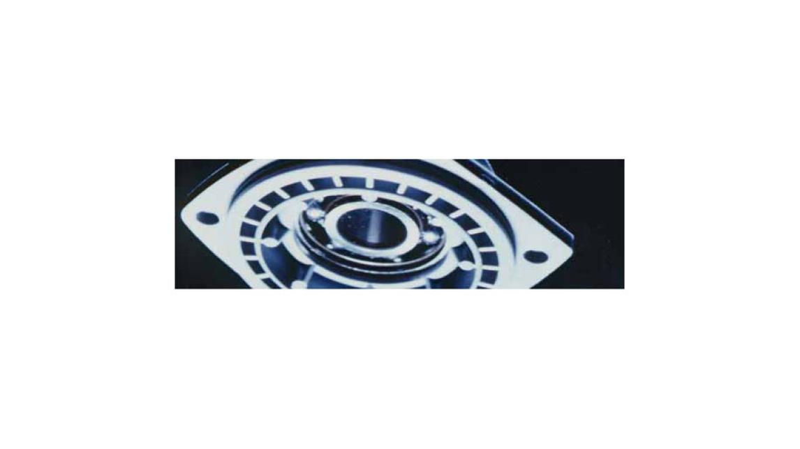 Logo Elektroindustrie