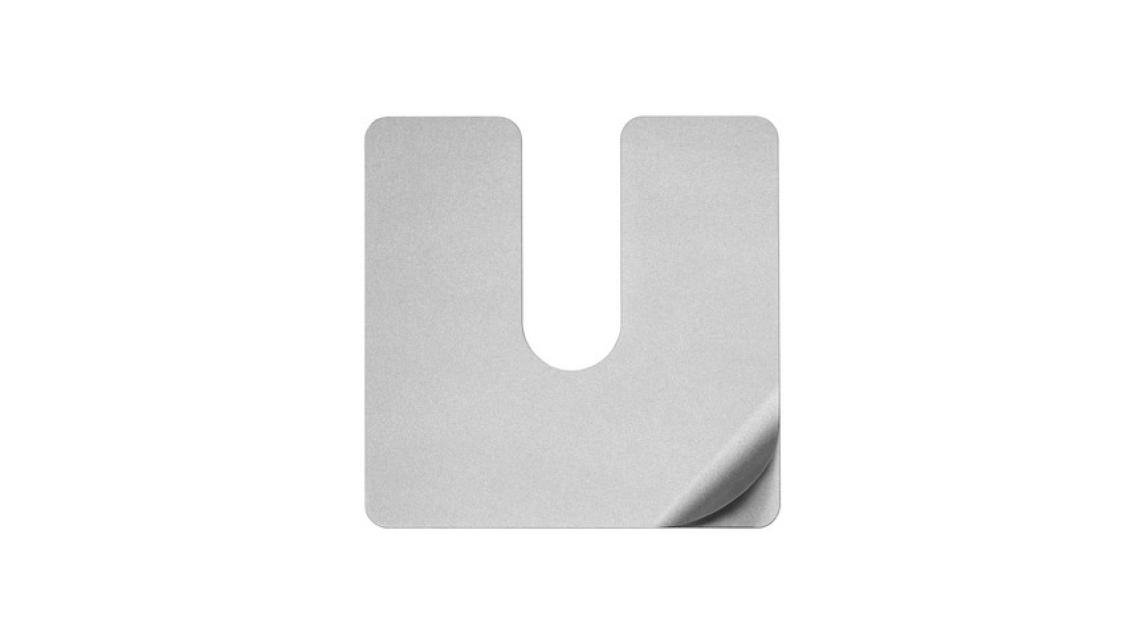 Logo Laminum® HP1 - Laminierte Zwischenlagen (Shims)