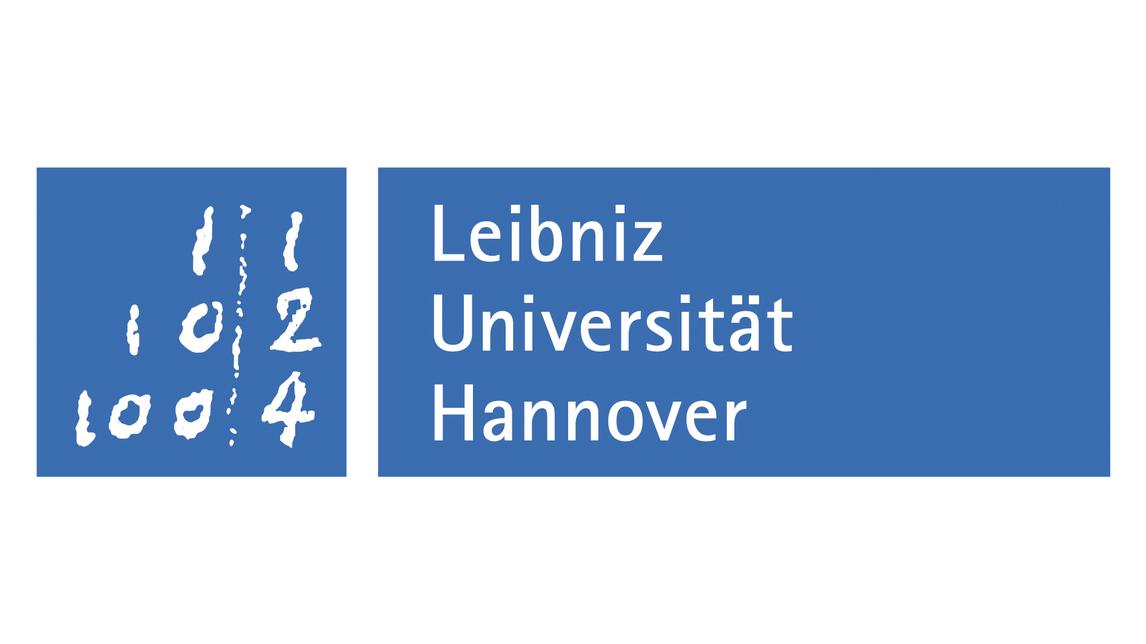 Logo Magnetische Informations-Plattform