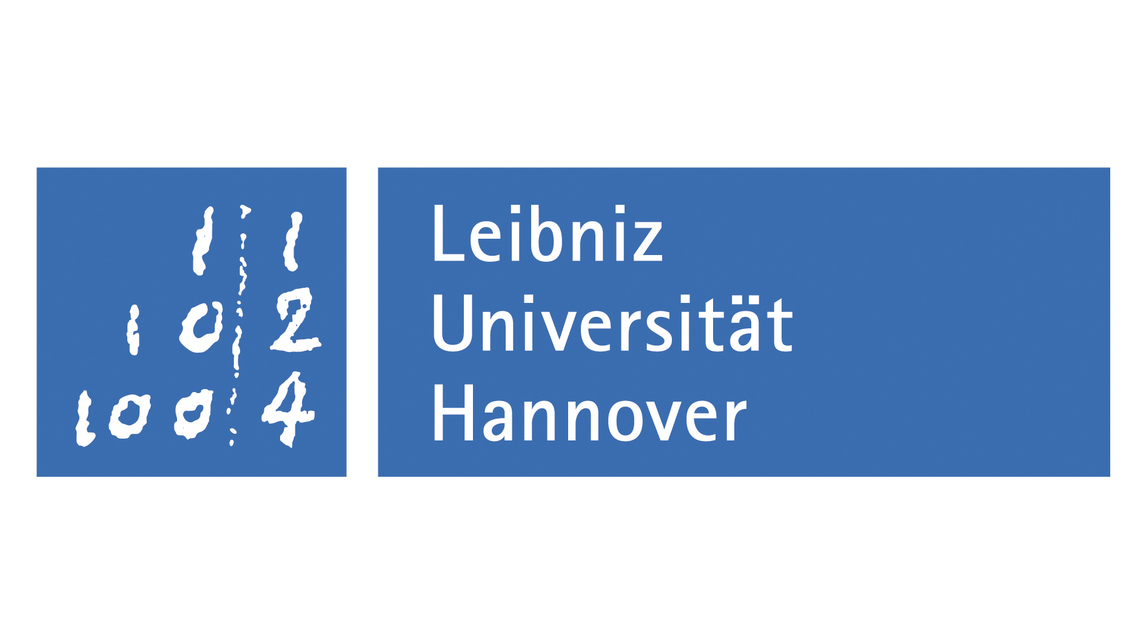 Logo Fit für die intelligente Produktion