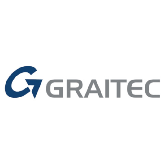 GRAITEC Innovation