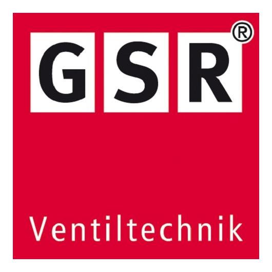 GSR Ventiltechnik