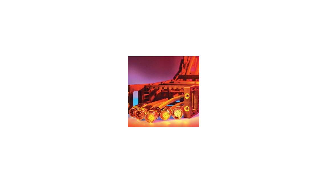 Logo Kabelzubehör