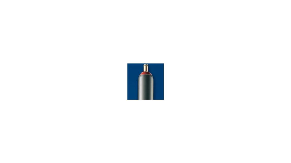 Logo Blasenspeicher