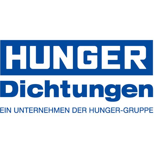 Hunger Dichtungen