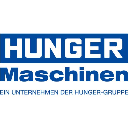 Hunger Maschinen