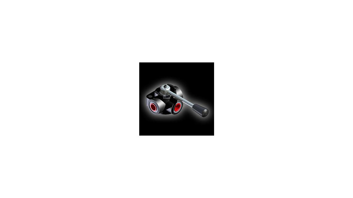 Logo UMLENK WEGEVENTILE