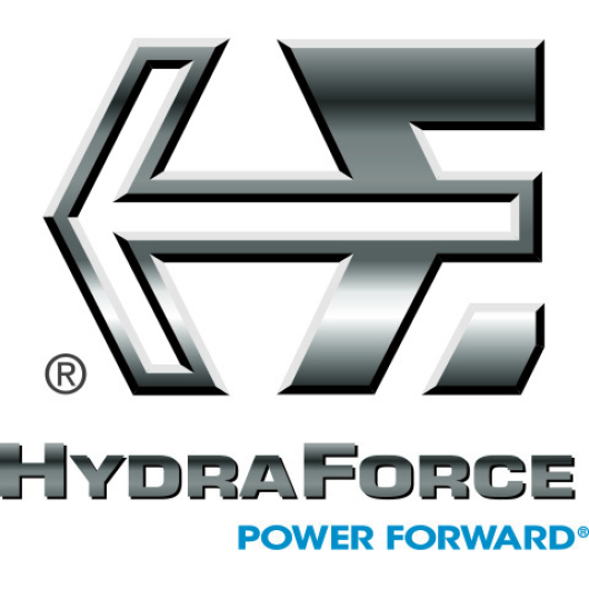 HydraForce Hydraulics